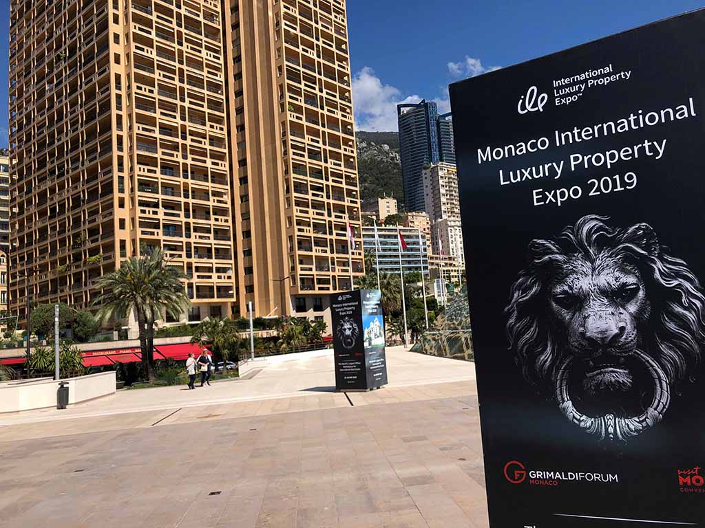 monaco international luxury property 2019