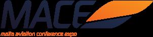 malta aviation conference